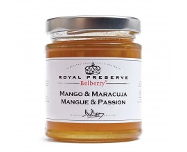 ROYAL FRUIT MANGO & MARACUYA