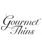 Gourmet Thins