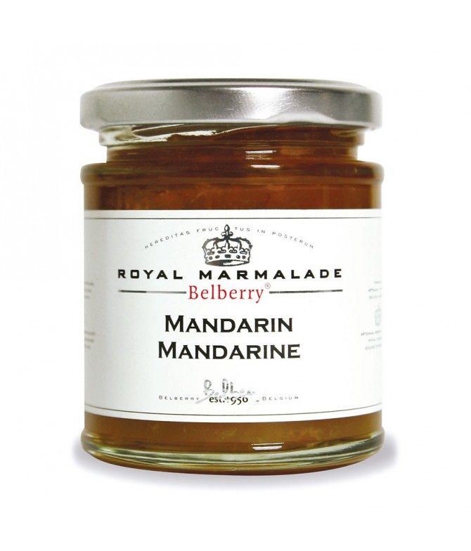 ROYAL FRUIT MANDARINA